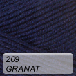 Elian Nicky 209 granat
