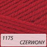 Nakolen 1175 czerwony