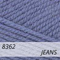 Bravo 8362 jeans