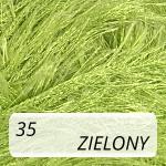 Samba 35 zielony