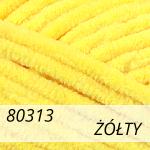 Dolphin Baby 80313 żółty