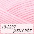 Kotek 19-2237 jasny róż