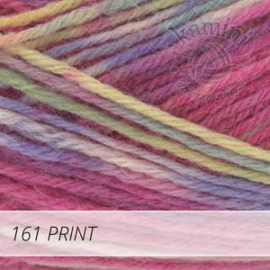 Fabel Print 161