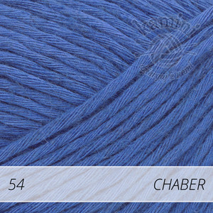 Soft Linen Mix 54 chaber