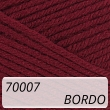 Everyday 70007 bordo
