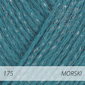 Summer Shine 175 morski