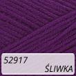 Mercan 52917 śliwka
