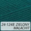 Kotek 24-2248 malachit