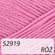 Mercan 52919 róż