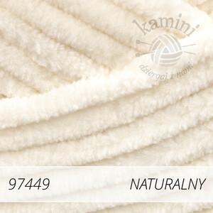 Elian Soft Kitty 97449 naturalny
