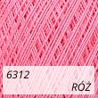 Maxi 6312 róż