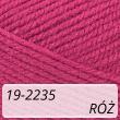 Kotek 19-2235 róż