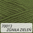 Everyday 70013 zgniła zieleń