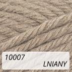 Sport Wool 10007 lniany