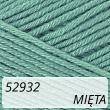 Mercan 52932 mięta
