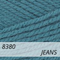 Bravo 8380 jeans