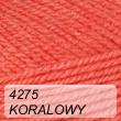 Elian Klasik 4275 koralowy