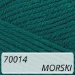 Everyday 70014 morski