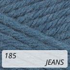 Sport Wool 185 jeans