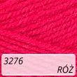 Elian Klasik 3276 róż