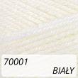 Everyday 70001 biały