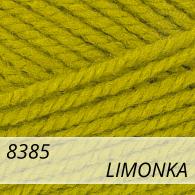 Bravo 8385 limonka