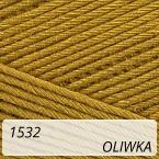 Scarlet 1532 oliwka
