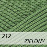 Catania 212 zielony