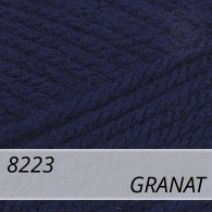 Bravo 8223 granat