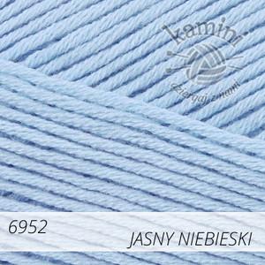 Estiva 6952 jasny niebieski