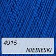 Maxi 4915 niebieski
