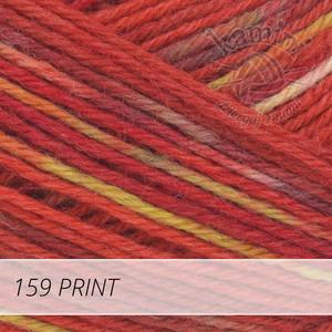Fabel Print 159
