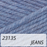 Nakolen 23135 jeans