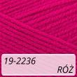 Kotek 19-2236 róż