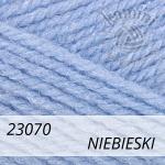 Super Bebe 23070 niebieski