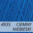Maxi 4935 ciemny niebieski