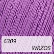Maxi 6309 wrzos