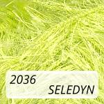 Samba 2036 seledyn