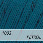 Scarlet 1003 petrol