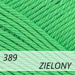 Catania 389 zielony