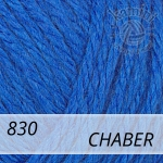 Baby Wool XL 830 chaber
