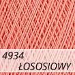 Maxi 4934 łososiowy