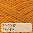 Kocurek 30-2207 złoty