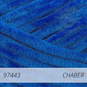 Elian Soft Kitty 97443 chaber