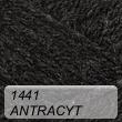 Elian Klasik 1441 antracyt