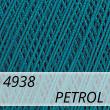 Maxi 4938 petrol