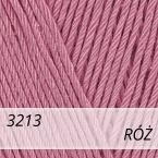 Scarlet 3213 róż