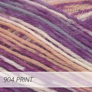 Fabel Print 904