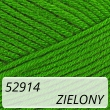 Mercan 52914 zielony
