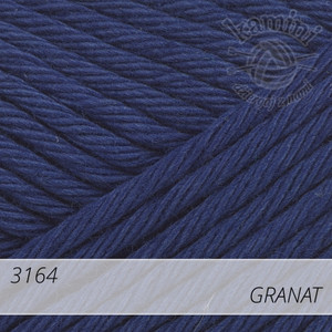 Catania Grande 3164 granat